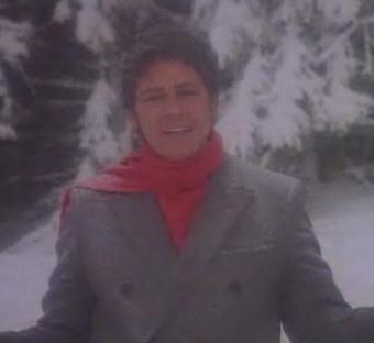 File:Andros Merry Christmas Everyone.jpg