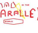 MAD in the Parallel World