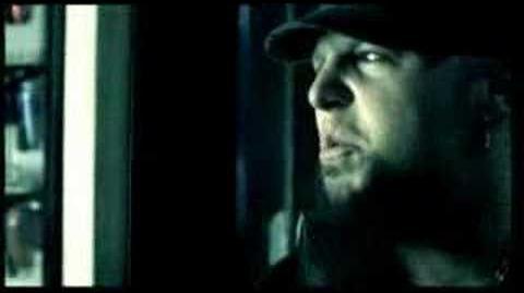 Ben Moody feat. Anastacia - Everything Burns