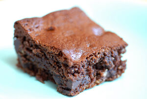 Xdsc 8204brownies.jpg.pagespeed.ic.p3w4qzexnO
