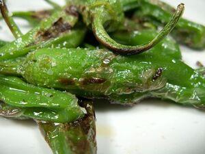 Grilled-shishito-pepper