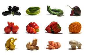Natural-fruits-vegetables-uli-westphal-mutato