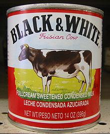 220px-BandW condensed milk