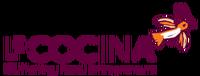 Lacocina