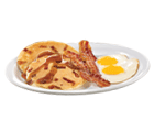 BaconFlapjacks CC 42829c003e