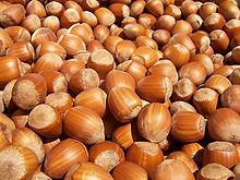 220px-Hazelnuts