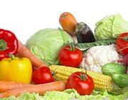 Start-Cooking-Healthy-Foods