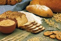 File-Various grains