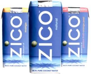 Zico-coconut-water-1-300x243