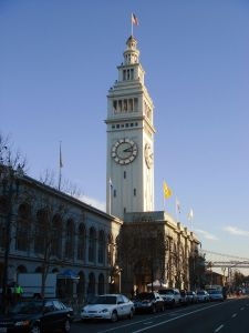 822021 ferry building