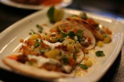 250px-Chicken tacos-7277