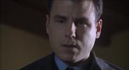 Jason Durr as PC Mike Bradley in Still Water