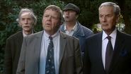 Vernon,Bernie,David,andJames