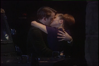 Neil and Maggie Bolton get back together in Love Me Do