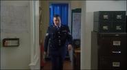 Sgt. Miller in Accidents Happen