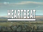 Heartbeat Opening Titles from 1995 3
