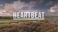 Heartbeat Opening Titles from 2004 5