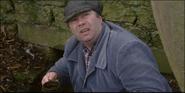 David Stockwell in Still Water