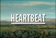 Heartbeat Opening Titles from 1998 3
