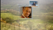 Derek Fowlds as Oscar Blaketon in the 2005 Opening Titles