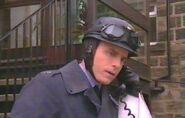 PC Mike Bradley 3