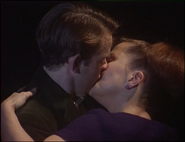 Neil and Maggie Bolton in Love Me Do