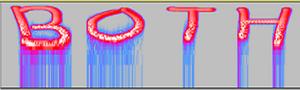 Hearmespectrogram arg