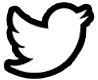 Arquivo:Twitter logo.png