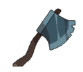 Axe item.png