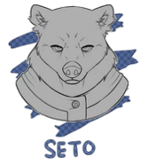 Seto art kickstarter