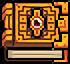 The Artifact sprite