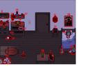Lore's Room (Save Room)