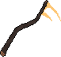 Stick object weapon.png