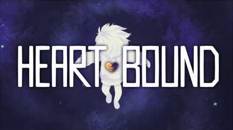 Heartbound - Teaser