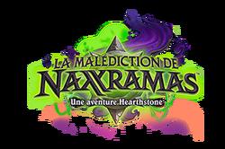 La Malédiction de Naxxramas