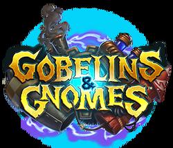 Gobelins vs Gnomes2