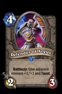 DefenderofArgus2