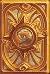 Card Backs - Rewards - Tournament - Golden Celebration