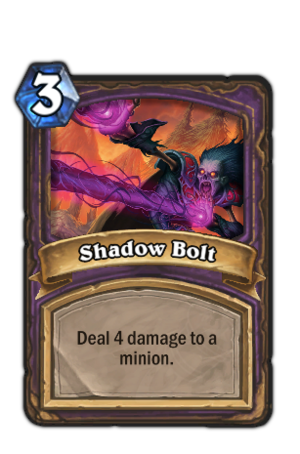 ShadowBolt