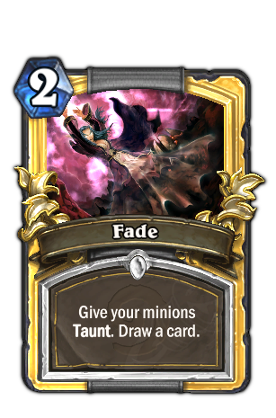 File:Fade1.png