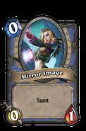 MirrorImage2