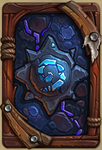 Card back - Catacomber
