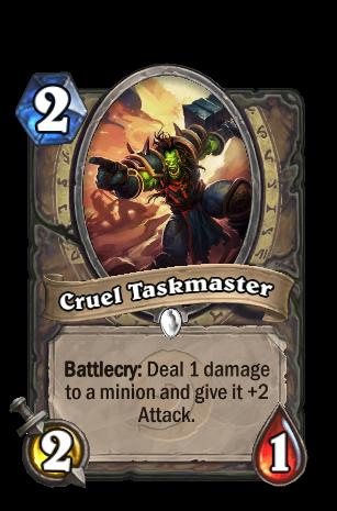 File:CruelTaskmaster.png