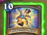 Powerful Mojo (10)