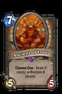AncientofLore
