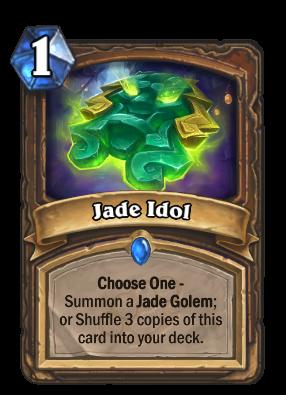JadeIdol2