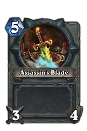 AssassinsBlade