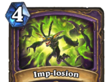 Imp-losion