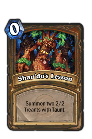 ShandosLesson