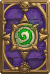 Card back-Naxxramas